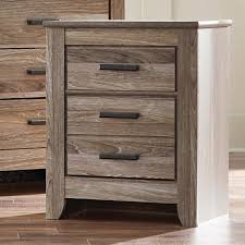 Unfinished Furniture Nightstand Wood Nightstands Unfinished Wood Nightstand Modus Furniture