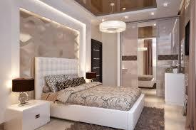 design project online remote interior design by studio ideas