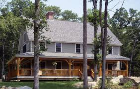 covered porch house plans rustic house plans with wrap around porches home plans with wrap