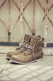 mens biker boots sale 228 best boots images on pinterest shoes shoe boots and shoe