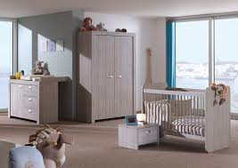 chambre complete bebe pas chere chambre complete bebe fille pas cher 13 mummie b233b233