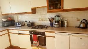 kitchen cabinets flat pack kitchen extraordinary diy modern kitchens diy kitchen cabinets