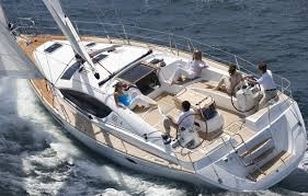 yacht charters u0026 boat rentals in italy book2sail