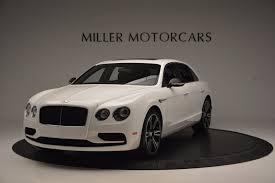 bentley flying spur 2017 bentley flying spur v8 s stock b1181 for sale near