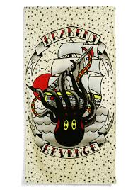 tattoo home decor tattoo your home sailor jerry and vintage style tattoo home goods