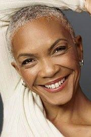 hair does for middle aged black women best 25 short gray hair ideas on pinterest grey pixie hair