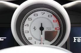 ferrari speedometer ferrari ff for sale in ashford kent simon furlonger specialist cars