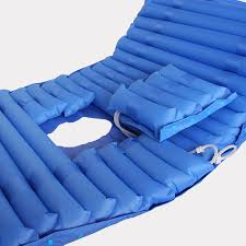 zyklus med medical alternating pressure mattress alternating