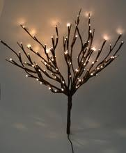Lighted Branches Popular Lighted Branches Buy Cheap Lighted Branches Lots From