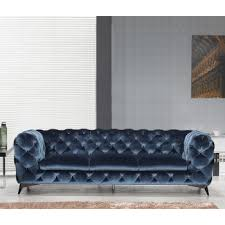 Blue Sofa Set Living Room by Modern Contemporary Sofa Sets Sectional Sofas U0026 Leather Couches