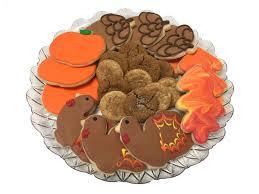 thanksgiving cheri s bakery