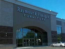 Fortunoff Backyard Store Wayne Nj Shop Furniture U0026 Mattresses In Paramus Ridgewood Nj Raymour
