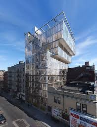 multifamily design design smarter with structural steel multifamily hotel and