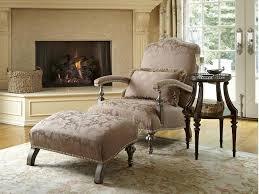 fine furniture design beautiful rooms furniture