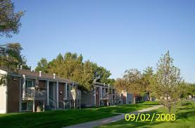townhouses for rent utah property management st george low income