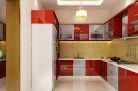 L Kitchen Designs Creative Indian Modular Kitchen Design L Shape On Kitchen