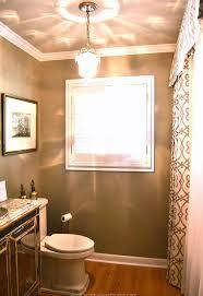 glamorous bathroom ideas small bathrooms gen4congress com