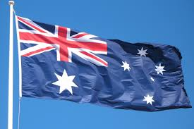 Welcome Flag Australian Flag Dragged Into Dual Citizenship Fiasco Welcome To