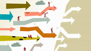 the road to a subject level tef will be fraught with complication