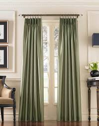 How To Fit Pencil Pleat Curtains Curtain Talk Whats Ur Home Story