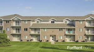 highland view apartments for rent in lincoln ne forrent com