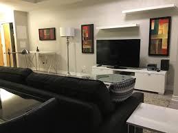 maple leaf square modern apartment toronto canada booking com