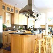 range in island kitchen kitchen island range sjusenate com
