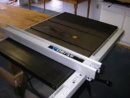 aftermarket table saw fence systems aftermarket table saw fence 3 it s 158 shipped from tool plus com