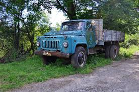 rusty car free images old jeep blue bumper rusty dodge forgotten