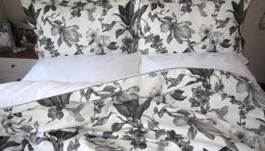 Black And White Toile Bedding Unusual Graphic Of At Amusing Joss Astounding At Amusing