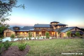 country ranch home plans country ranch homes a front elevation of country home house plan