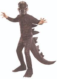 Megazord Halloween Costume Godzilla 2014 Halloween Costumes Official Images Tokunation
