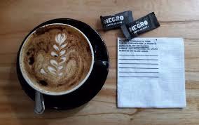 imagenes negro rico café rico picture of negro cueva de cafe buenos aires tripadvisor