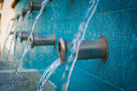 Is The Water Challenge Safe Access To Safe Water Is A Fundamental Right But Is Still