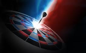 weekly dart u0026 pool tournaments c and m darts