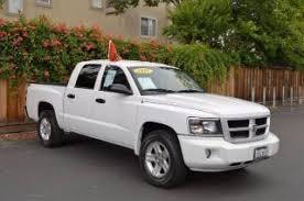 gas mileage for dodge dakota used 2011 ram dakota for sale pricing features edmunds