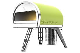Pizzacraft Stovetop Pizza Oven Indoor Pizza Oven Uk View Our Gallery Brick Pizza Oven Plans Uk