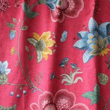 high quality wallpapers and fabrics furnishing fabric pip studio