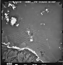 index of remotesensing geoserverfiles shpfiles kauai 025 jpegs