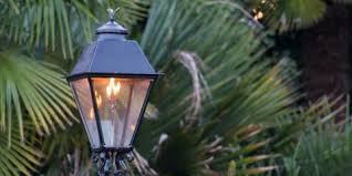 electric lights that look like gas lanterns gas ls vs electric ls what s the difference cincinnati