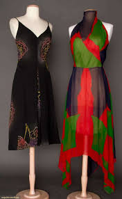 45 best 70 u0027s fashions images on pinterest 60 s 70 u0027s style and