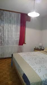 chambre louer sion chambre à louer sion 56 images appartement meuble 2 5p à louer