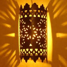 Moroccan Wall Sconce Wall Sconce Home Decor Moroccan Lighting Of Marrakesh