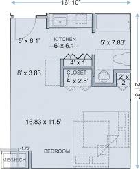 small bathroom floor plans 5 x 8 southaven mississippi assisted living independent living and