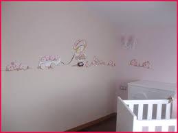dessin chambre bebe dessin chambre b b avec dessin pour chambre bebe idees et dessin con