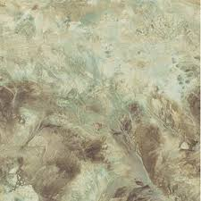 faux finish wallpaper paper illusion by village