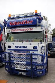 Map Com Oberland Trucker Treffen Bilder Lustiges Humorvolles Und Bilder
