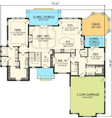 Hipped Roof House Plans 5093 Best Houses Images On Pinterest House Floor Plans Master