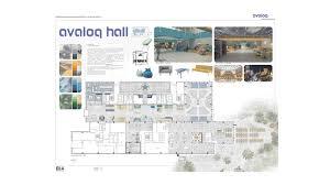 100 zurich airport floor plan home prishtina international