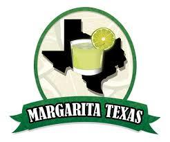 margarita illustration houston lifestyles u0026 homes magazine much ado about margaritas